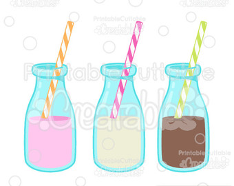 Bottles svg #15, Download drawings