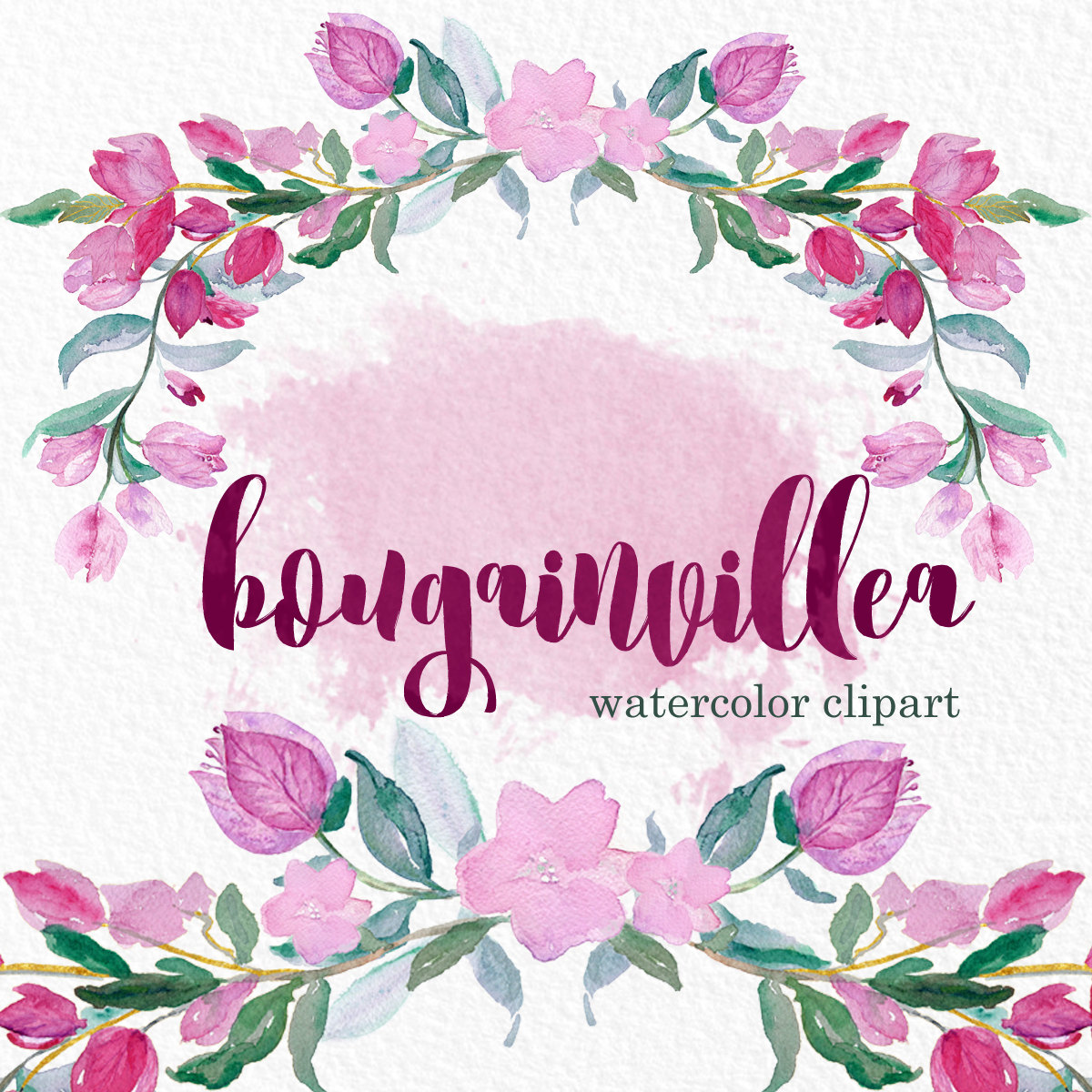 Bougainvillea svg #7, Download drawings