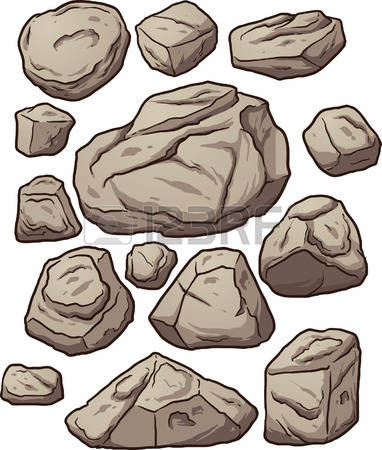 Boulders clipart #16, Download drawings