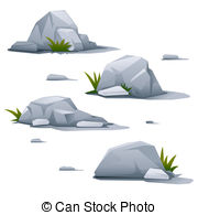 Boulders clipart #4, Download drawings