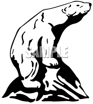 Boulders clipart #3, Download drawings