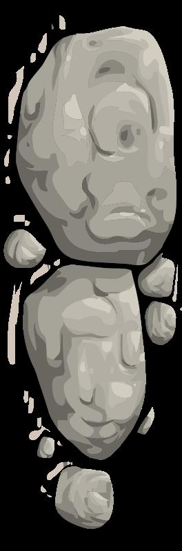 Boulders svg #12, Download drawings