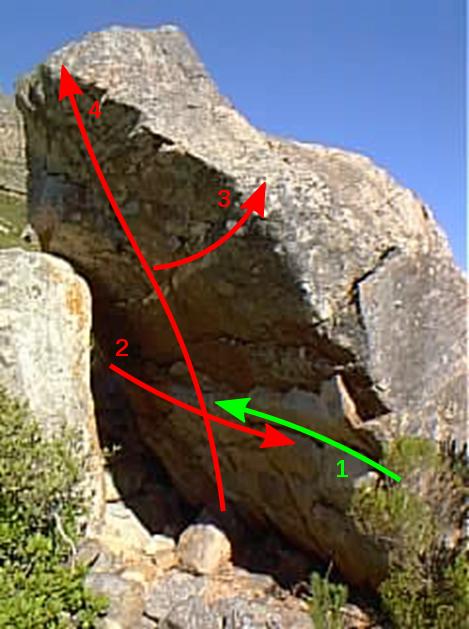 Boulders svg #13, Download drawings