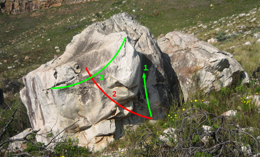 Boulders svg #14, Download drawings