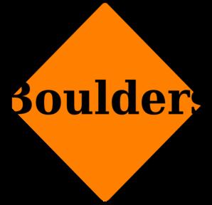 Boulders svg #5, Download drawings