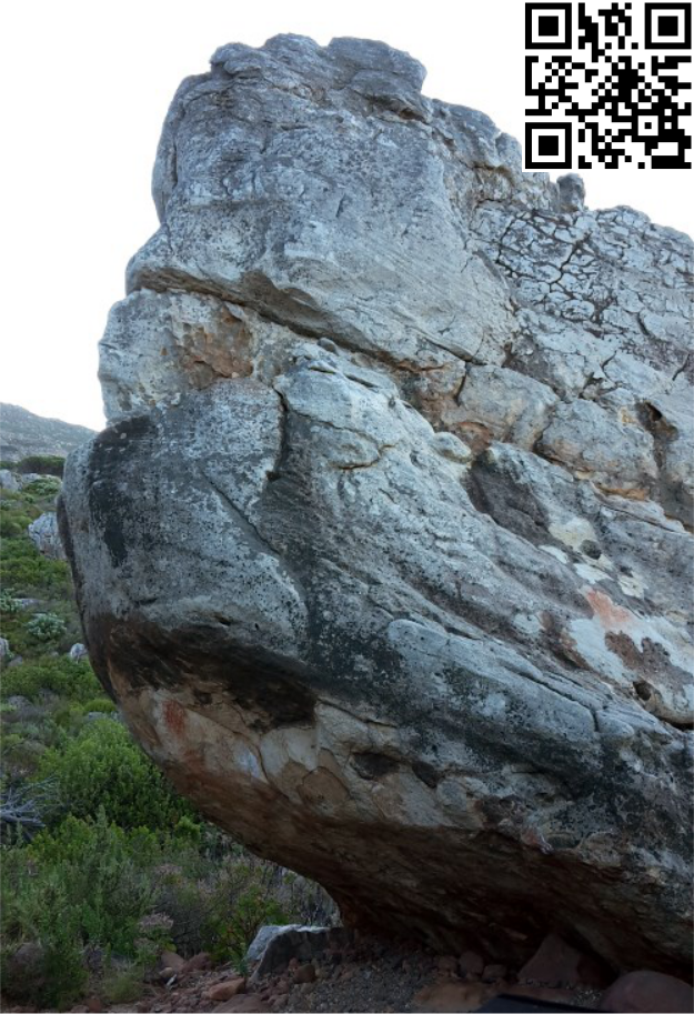 Boulders svg #10, Download drawings