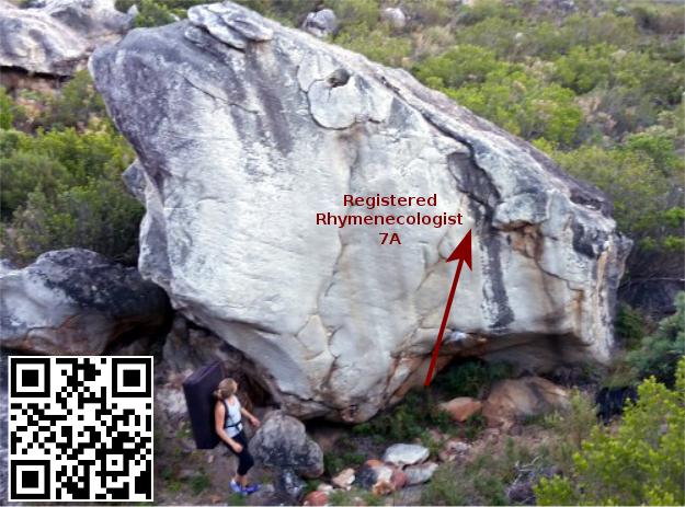 Boulders svg #11, Download drawings