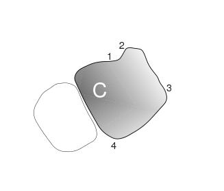 Boulders svg #17, Download drawings