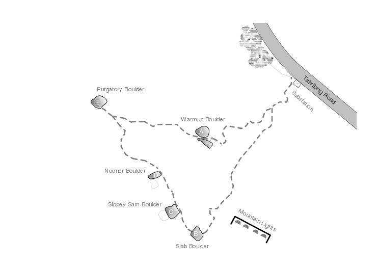 Boulders svg #9, Download drawings