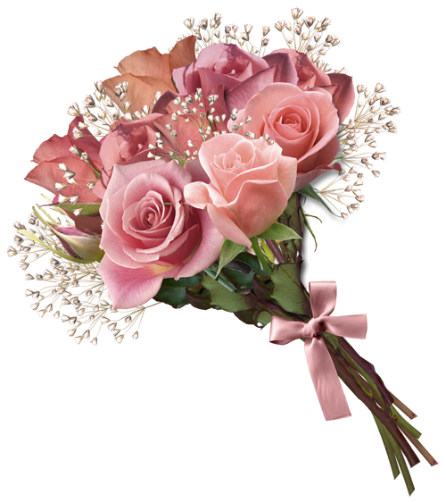Bouquet clipart #10, Download drawings