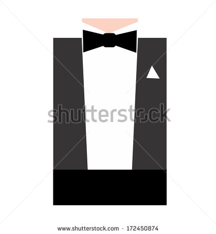 Bow (Clothing) svg #8, Download drawings