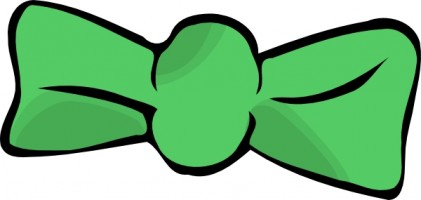 Bow (Clothing) svg #5, Download drawings
