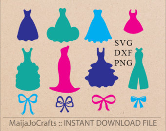 Bow (Clothing) svg #16, Download drawings