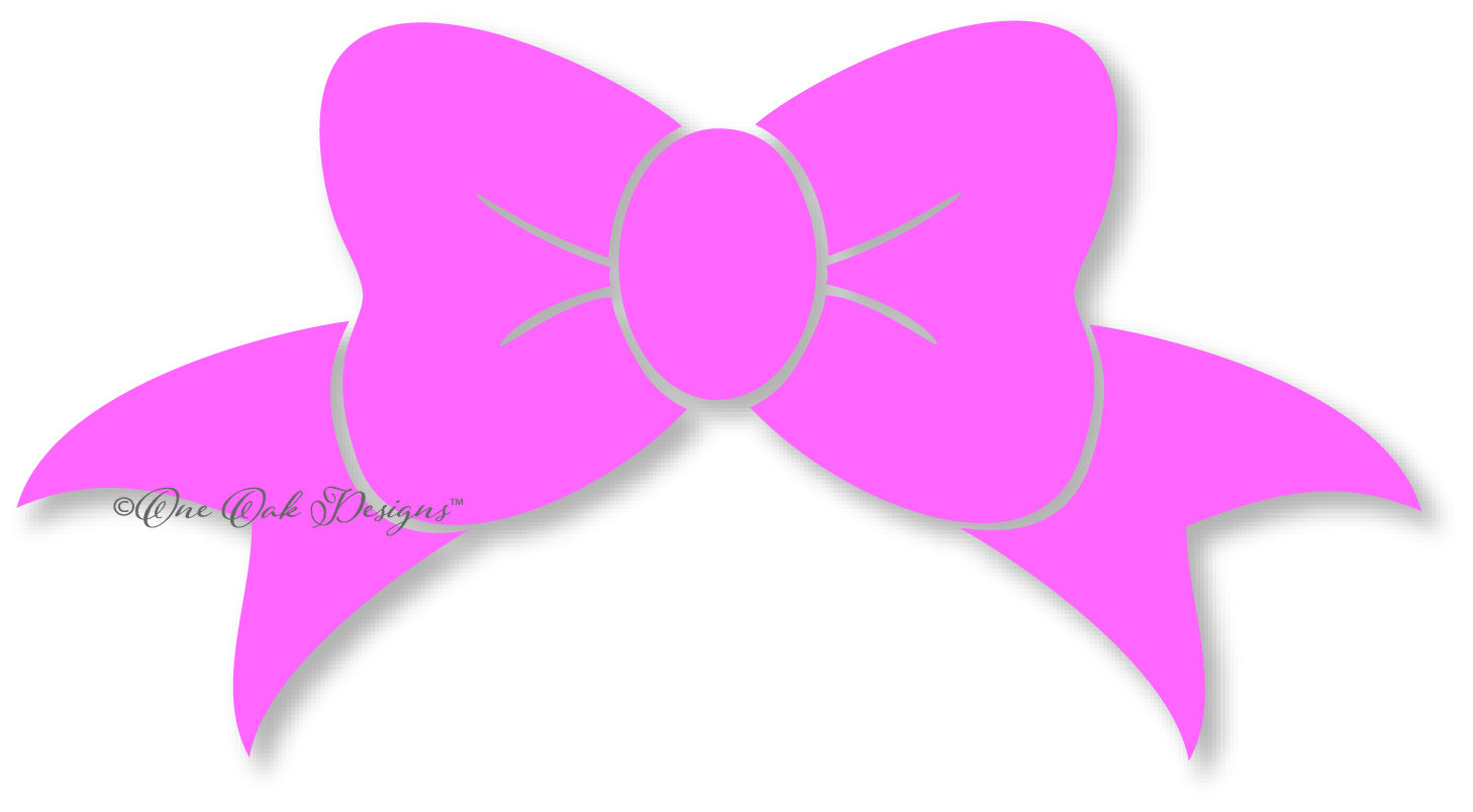 Bow svg #20, Download drawings