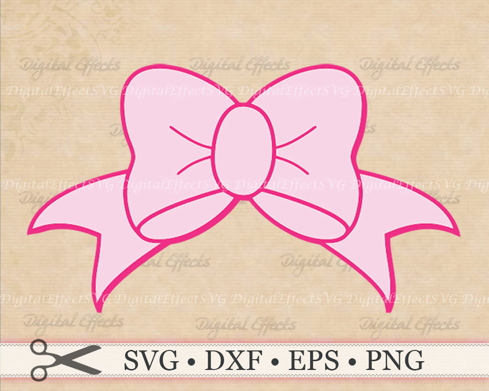 Bow svg #13, Download drawings