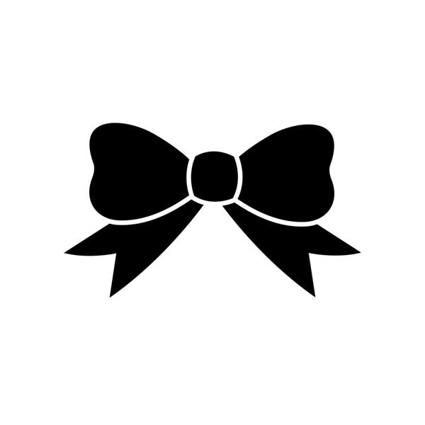 Bow svg #19, Download drawings