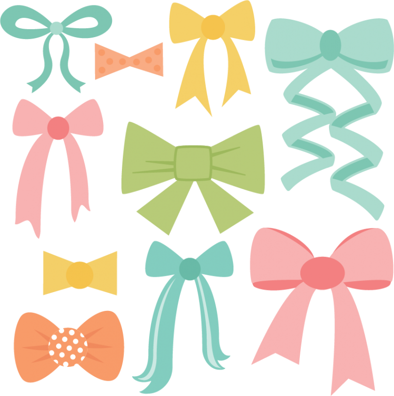 Bow svg #6, Download drawings
