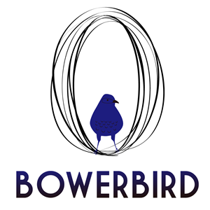 Bowerbird clipart #4, Download drawings