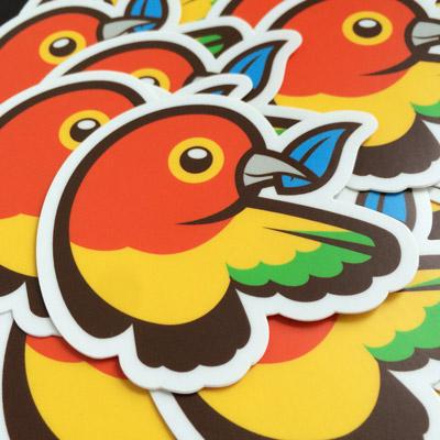 Bowerbird svg #8, Download drawings