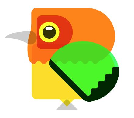 Bowerbird svg #16, Download drawings