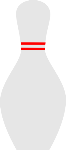 bowling pin svg #865, Download drawings