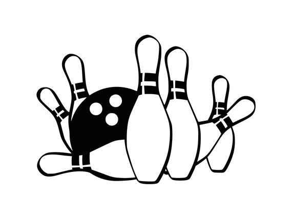 bowling pin svg #843, Download drawings