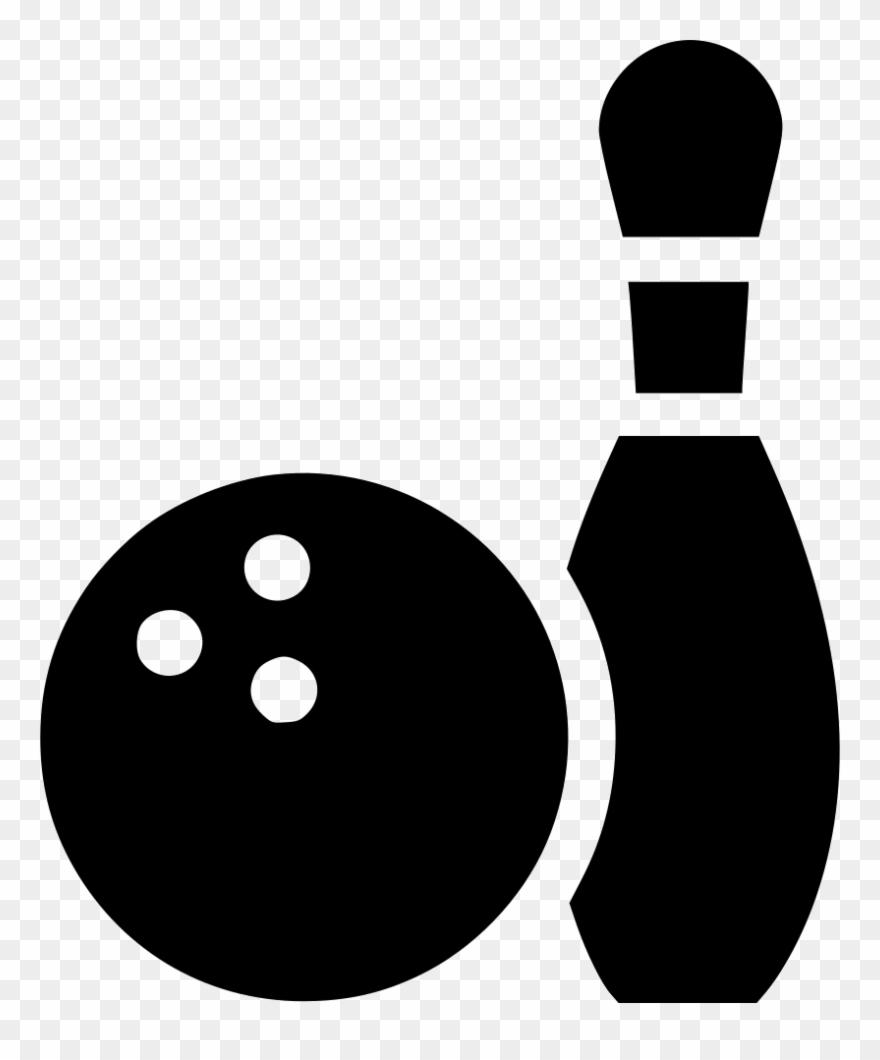 bowling pin svg #788, Download drawings