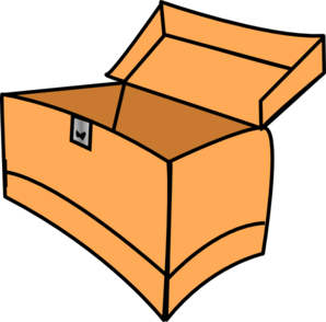 Box clipart #13, Download drawings