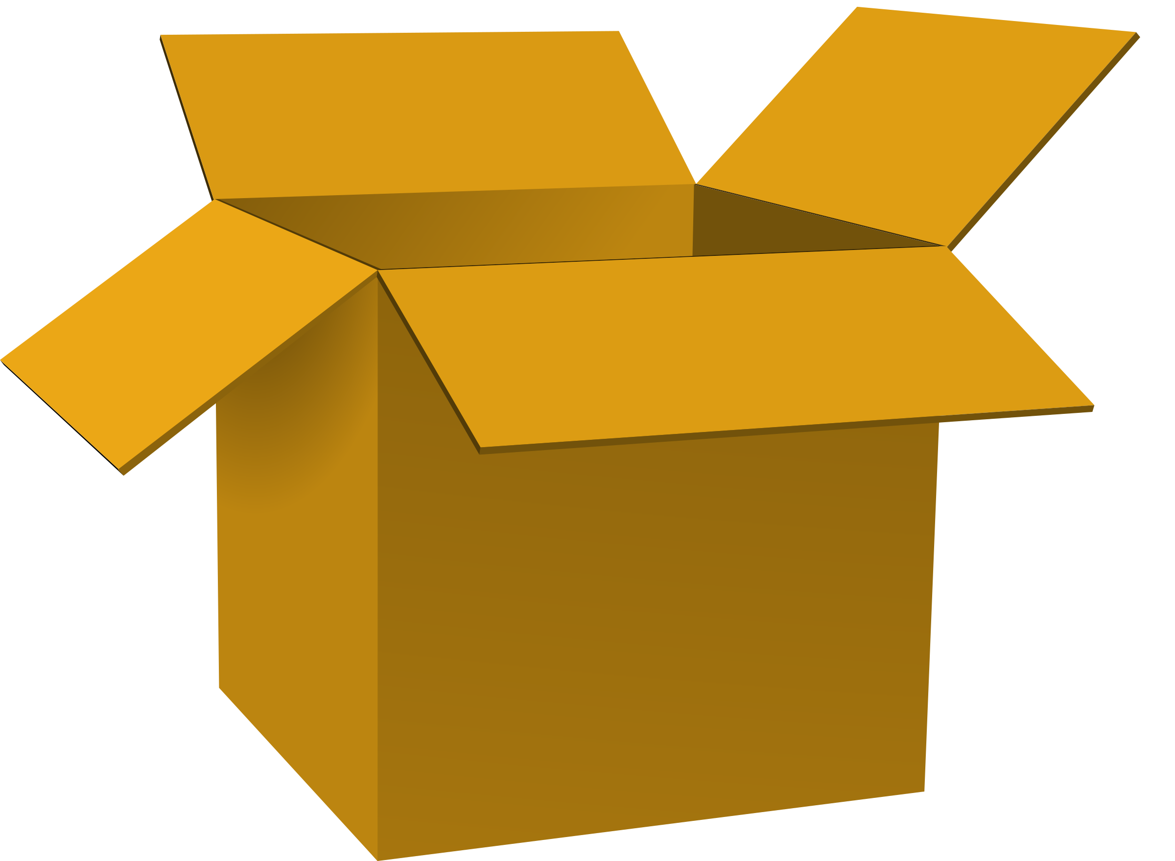 Box clipart #6, Download drawings