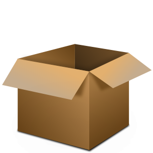 Box clipart #18, Download drawings