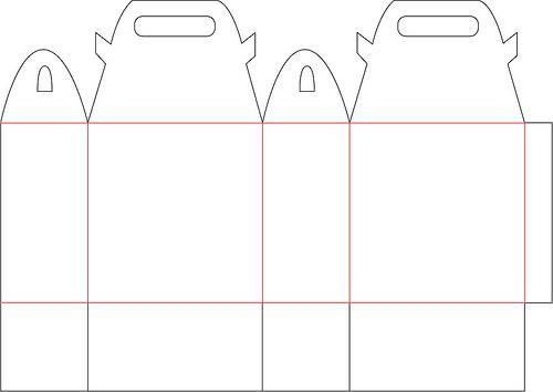 Box svg #6, Download drawings