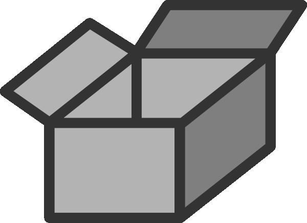 Box svg #14, Download drawings