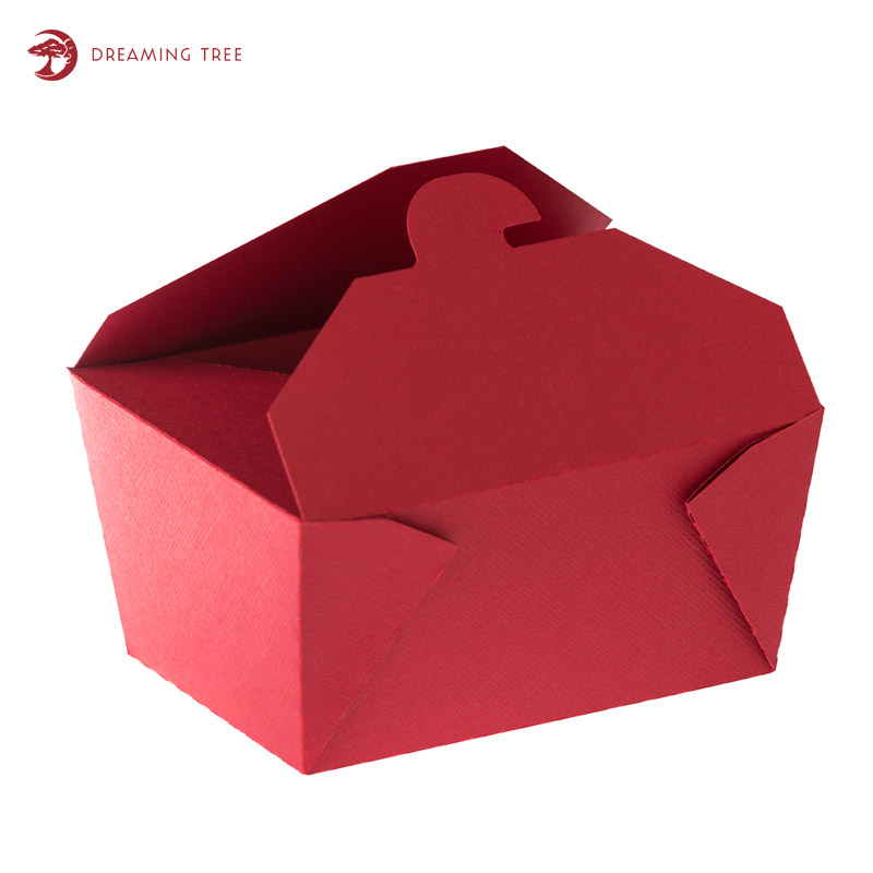 Box svg #10, Download drawings
