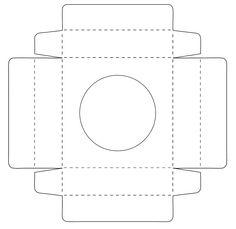 Box svg #11, Download drawings