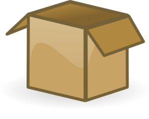 Box svg #16, Download drawings