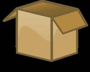 Box svg #20, Download drawings