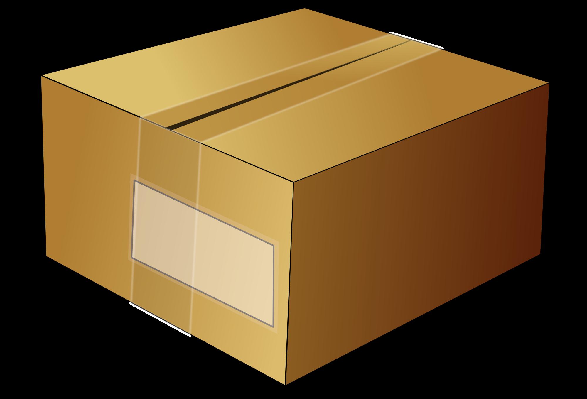 Box svg #12, Download drawings