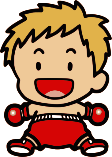 Boxer clipart #16, Download drawings