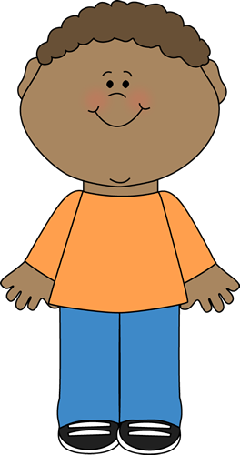 Boy clipart #8, Download drawings