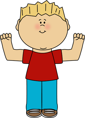 Boy clipart #9, Download drawings