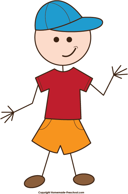 Boy clipart #13, Download drawings