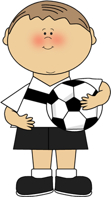Boy clipart #16, Download drawings