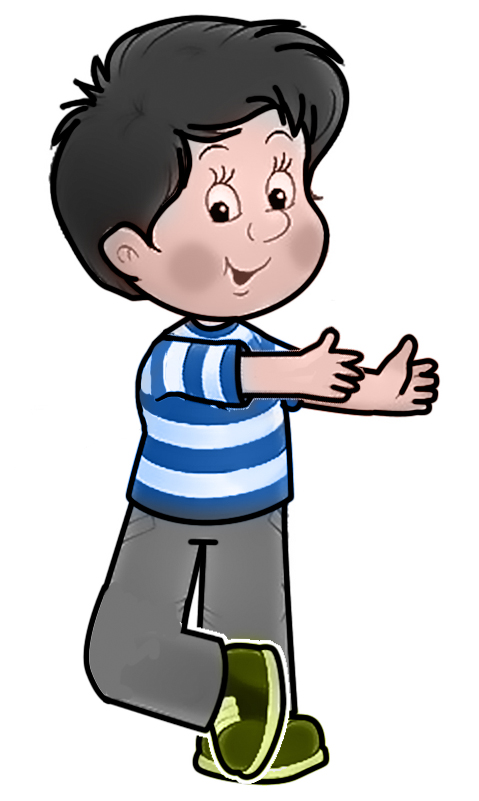 Boy clipart #20, Download drawings