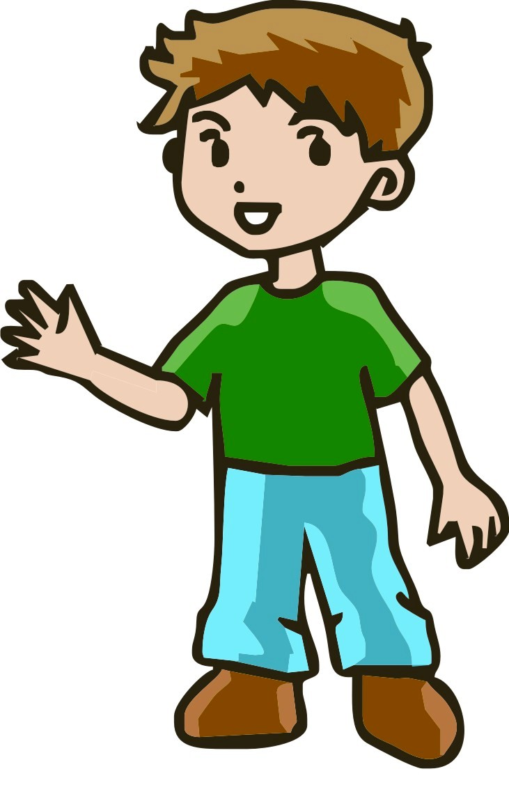 Boy clipart #6, Download drawings