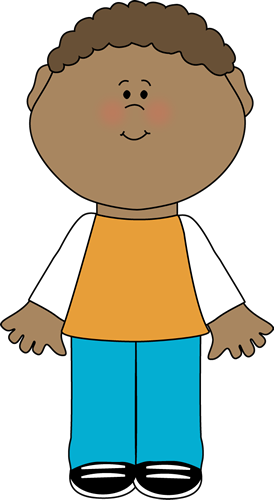 Boy clipart #1, Download drawings