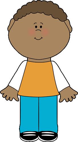 Little Boy clipart #20, Download drawings
