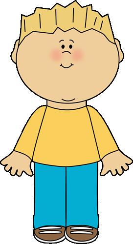 Little Boy clipart #8, Download drawings