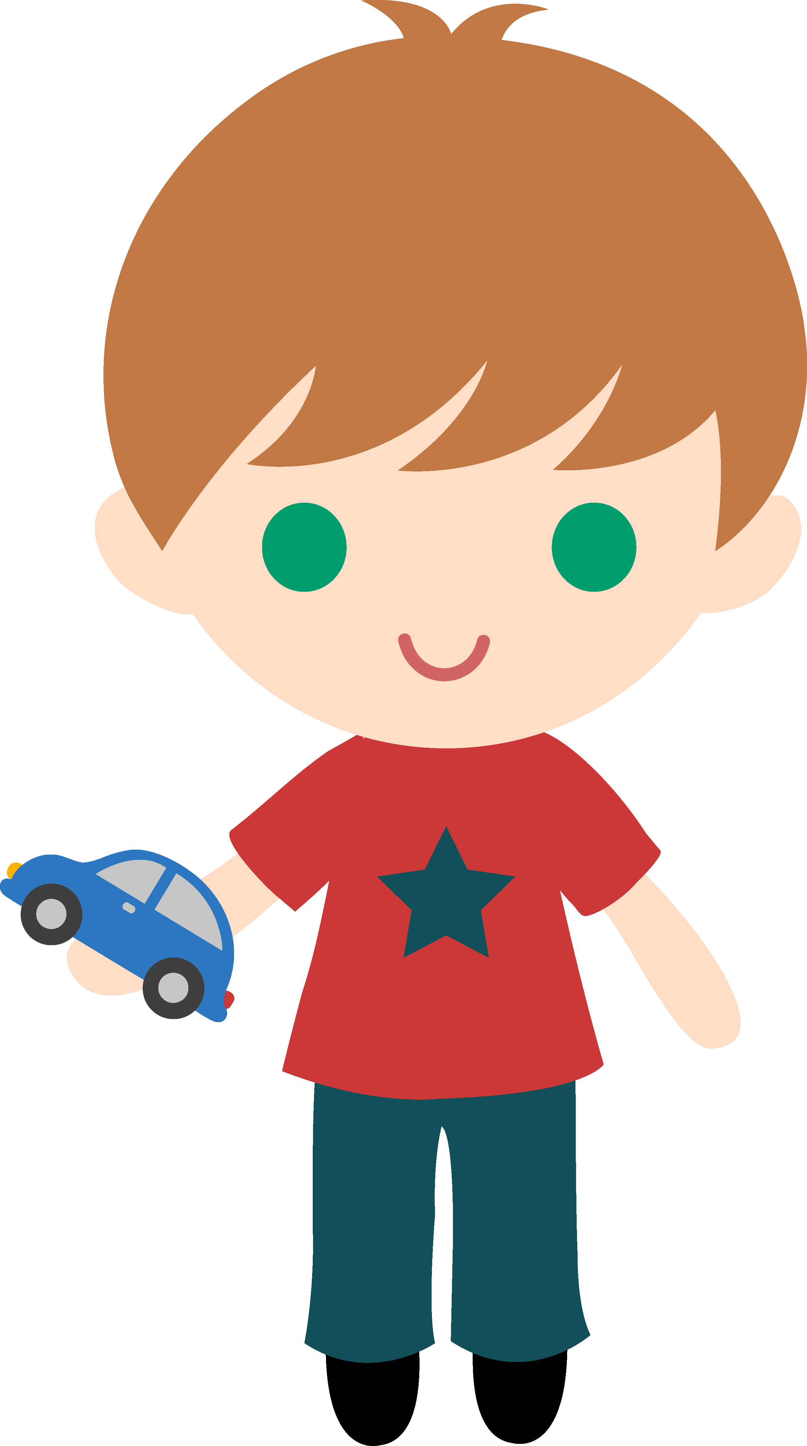 Boy clipart #19, Download drawings