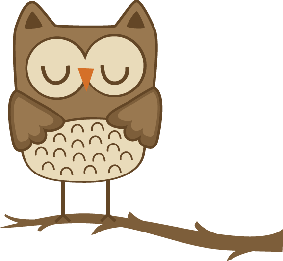 Owl svg #4, Download drawings