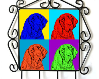 Bracco Italiano clipart #12, Download drawings
